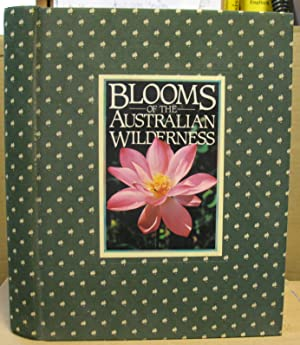 Blooms of the Australian Wilderness.