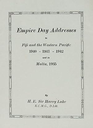 Typed Letter Or Brief Bucher Abebooks