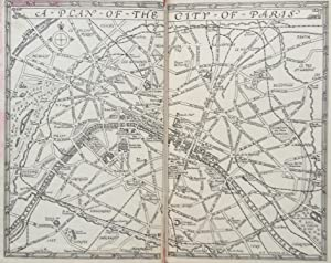 Everbody's Paris: Brangwyn, John