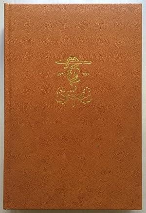 John Marbeck, The Work of.: Marbeck, John Ed.
