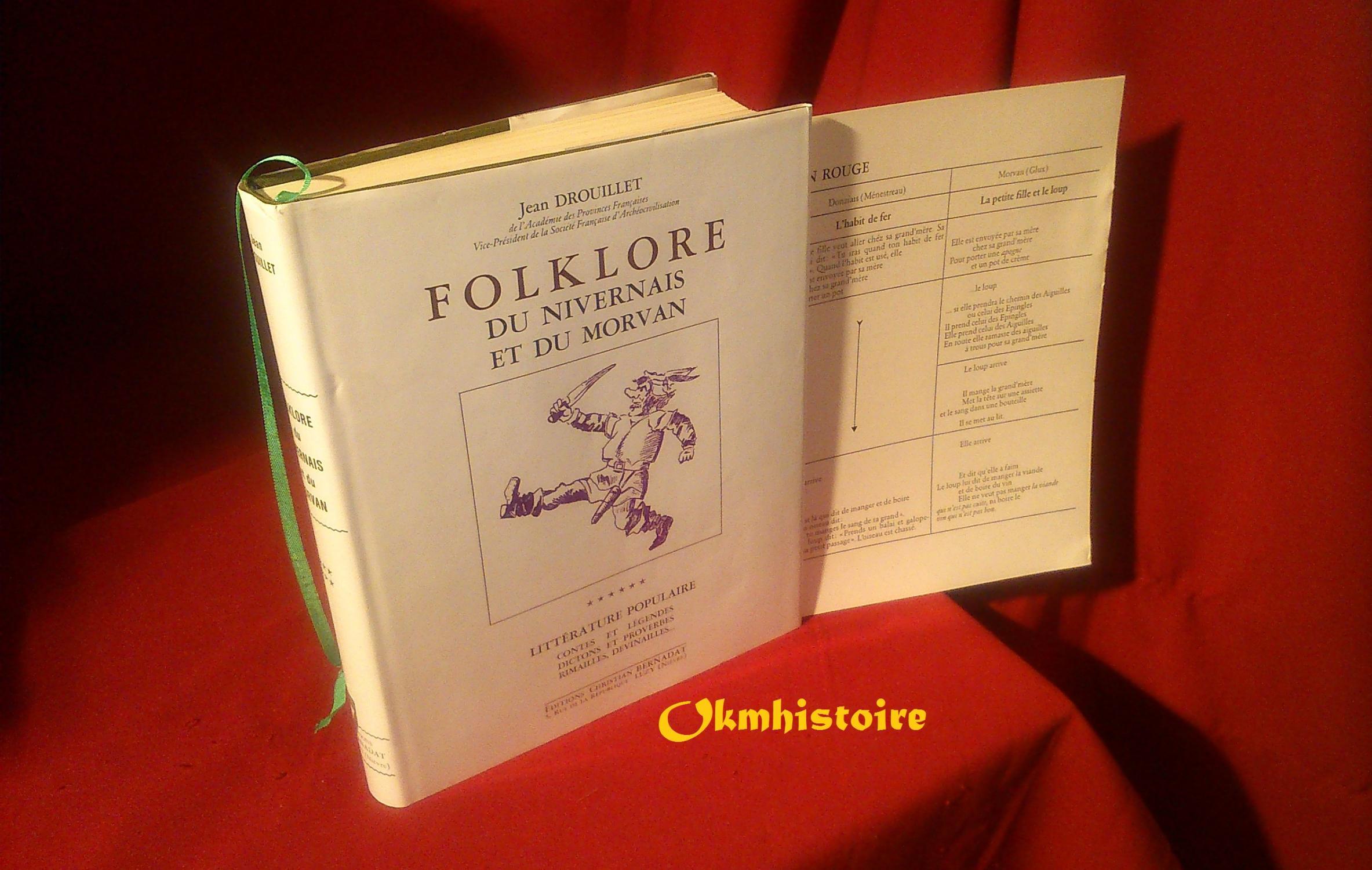 Folklore_du_Nivernais_et_du_Morvan__Tome_6_Contes_et_Légendes__Dictions_et_Proverbes__Rimailles__Devinailles__DROUILLET__Jean__T