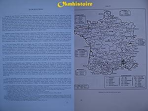 Le culte liturgique de Saint Germain de Paris: AMIET ( Abbé Robert ) [ Préface de Dom Jacques ...