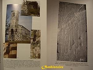 Carrières et constructions en France et dans les pays limitrophes ----- Volume 2 [ 117e ...
