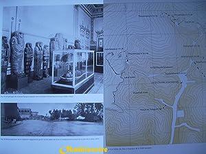 TOUTANKHAMON - L'OR DE L'AU-DELÀ - Trésors funéraires de la Vall&...