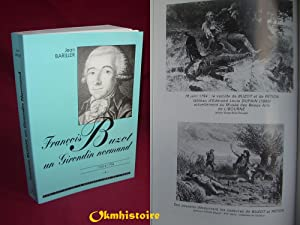 François Buzot, un girondin normand: BARILLER ( Jean )