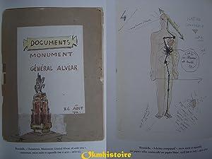 La mémoire à l'oeuvre. Les archives Antoine Bourdelle: Pénélope Curtis & ...