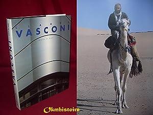 Claude Vasconi: DE BURE ( Gilles )
