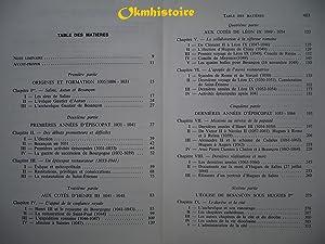 Hugues de Salins, archevêque de Besançon, 1031-1066 ------- [ Edition abrég&...