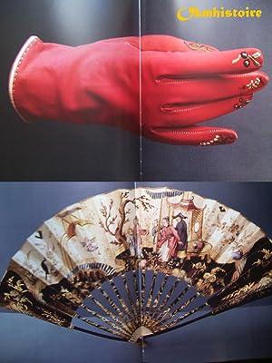 De la mode et des Jardins : Au musée Galliera: HORVAT ( Frank ) & JOIN-DIÉTERLE ( Catherine ...