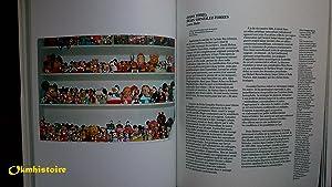 Deadline: Fabrice Hergott & dile Burluraux & Ann Temkin & Joël Bartoloméo &