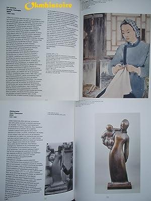 Artistes chinois à Paris: LEFEBVRE ( Eric )