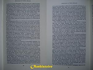 Les Écrits de Jean-Sébastien Bach. Présentés et Commentés. &...