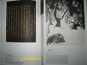 Le Pavillon des Orchidées : L'art de l'écriture en Chine: Jean-Marie ...