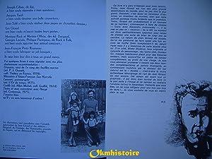 Mister Moebius et Docteur Gir.: SADOUL ( Numa ) [ MOEBIUS - GIRAUD ]