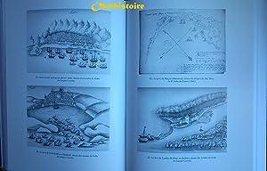 Le latin et l'astrolabe . ------ Volume 3 : Etudes inédites sur le règne de D. ...