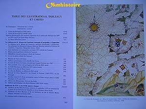 Le latin et l'astrolabe . -------- Volume 2 : Recherches sur le Portugal de la Renaissance [ ...