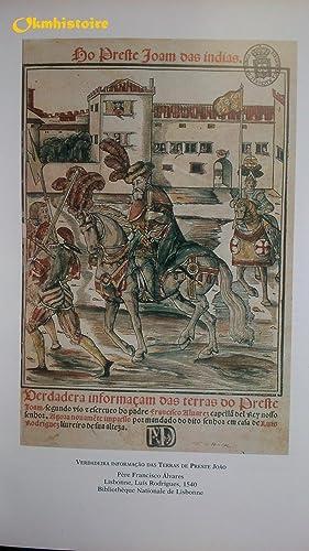 Le latin et l'astrolabe . -------- Volume 1 : Recherches sur le Portugal de la Renaissance: ...