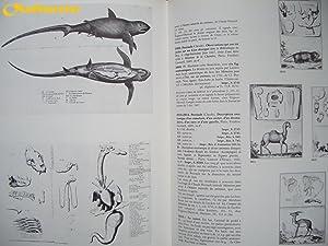 INVENTAIRE DU FONDS FRANCAIS . Graveurs du XVII e siècle -------- Volumes 8 et 9, Sé...