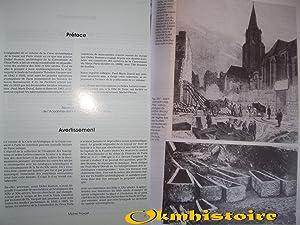 Carte archéologique de la Gaule --------- 75 - PARIS: BUSSON ( Didier )