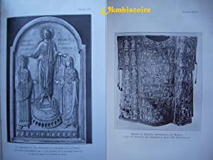 Histoire de l'Empire Byzantin -------- 2 Volumes / 2: VASILIEV ( A.A. )