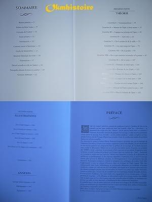 MAESTRO PHILIPPO VADI - L'art de combattre du spadassin -- DE ARTE GLADIATORIA DIMICANDI: ...
