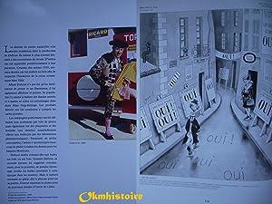 ALBERT DUBOUT - L'Oeuvre integral ------- TOME 4 seul: DUBOUT ( Jean & Claudette & Didier )