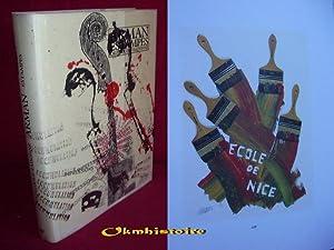 ARMAN estampes - Catalogue raisonné.: OTMEZGUINE ( Jane ) & MOREAU ( Marc ) [ - Avec la ...