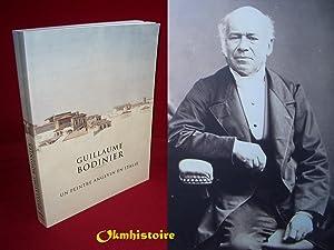 Guillaume Bodinier (1795-1872) - Un peintre angevin en Italie: LA NOUËNE ( Patrick ) & FERRARIS ( ...