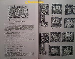 Le langage de l'image au Moyen-âge ------- TOME 2: GARNIER ( Francois )