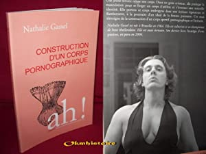Construction d'un corps pornographique: GASSEL ( Nathalie