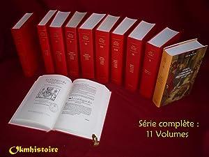 Index des livres interdits. -------------- Série complète: J.-M. De Bujanda
