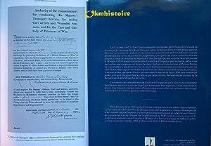 Les Officiers de marine du Premier Empire : Etude sociale ----------- 2 volumes / 2: LEVÊQUE (...