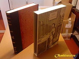 La Chine d'Athanase Kirchere illustrée de plusieurs monuments tant sacrés que ...