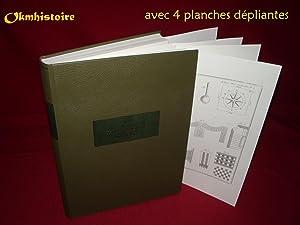 ARCHITECTURE MODERNE ou l'Art de bien Bâtir: JOMBERT ( Charles-Antoine