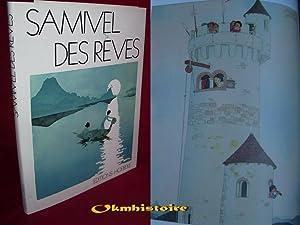 Samivel des rêves: SAMIVEL