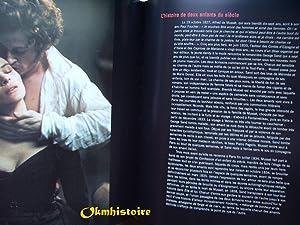 SAND ET MUSSET - Les Enfants Du Siècle: GUÉNO ( Jean-Pierre ) & KURYS ( Diane ) & AYALA ( ...