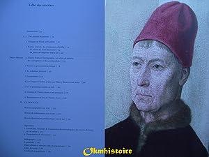 THIERRY BOUTS : L'oeuvre complet: PERIER-D'IETEREN ( Catherine ) [ Préface de Paul Philippot ]