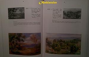 RENOIR - Catalogue Raisonné des tableaux, pastels, dessins et aquarelles . 1903-1910 /&...