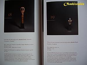 """KOTA """": DUBOIS ( Hughes )[ Yann Ferrandin ]"""