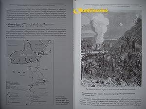 La puissance navale et militaire britannique en Méditerranée, 1840-1871: LOUVIER ( ...