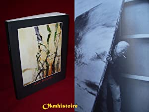 ZAO WOU-KI - Peintures et encres de: Tomas Llorens &