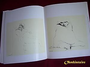 Cornelis Zitman: VIERNY ( Dina ) [ préface de Georges Pillement et Paul Thorez. ] [ Cornelis Zitman...