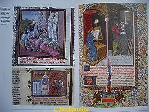 LE ROI ARTHUR ---------- [ N° 114 de la Revue 303 ]: Collectif [ Revue 303 ] [ Avant-propos de ...