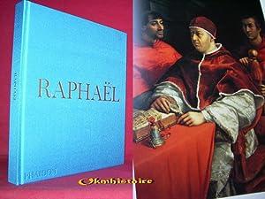 Raphaël ------- Edition française: TALVACCHIA ( Bette )