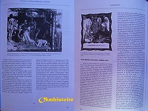 CELTES ET GAULOIS dans l'histoire , l'historiographie et l'idélogie moderne (...