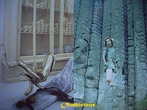 MATTHEW BARNEY : The Cremaster Cycle ------ [ Texte en Français ]: MATTHEW BARNEY