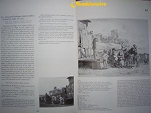 L'Oeuvre gravé de Jean-Jacques de Boissieu .1736 - 1810 (: PEREZ ( Marie-Felicie. )