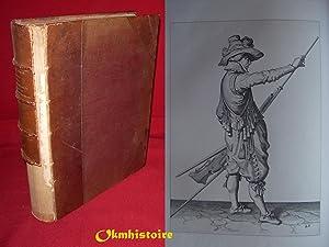 Etude sur les Anciennes Compagnies d'Archers, d'Arbalétriers et d'...