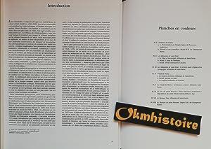 Etudes sur les vitraux de Suger à Saint-Denis. ( XIIe siècle ) . II CORPUS VITREARUM:...