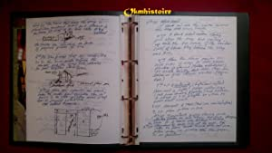 Richard Jackson ] Manual of Instructions for THE MAID'S ROOM ---------- [ ENGLISH TEXT ]: ...